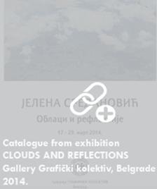 catalogues02