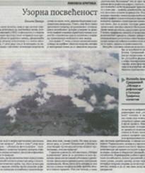 thumb Politika pdf